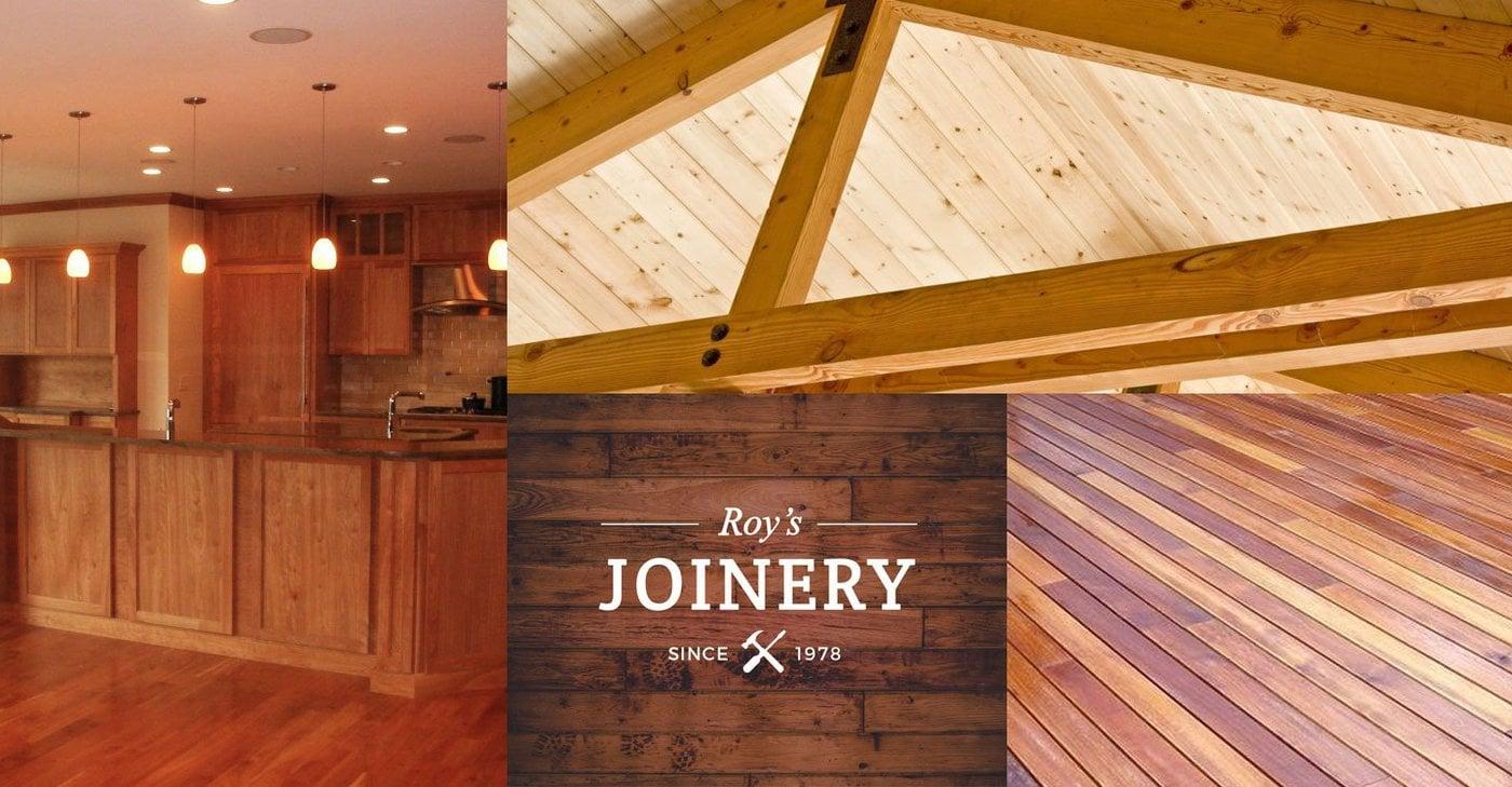 Johannesburg carpenter and kitchen refurb